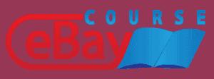 Ebay Course