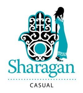 Sharagan